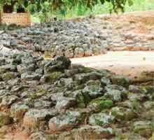 Otobo Ugwudinoke is to Igbo Land what Stonehenge is to England